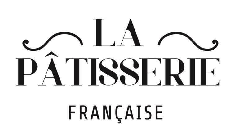 LA PÂTISSERIE FRANCAISE